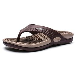 Men´s flip flops Rowan