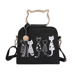 Женская сумочка LU135