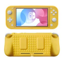 Чехол для Nintendo Switch Lite NSL1