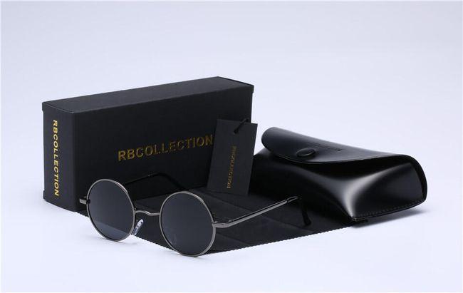 Dámské sluneční brýle SG360 1