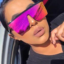 Ženska sončna očala Eden