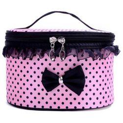 Toaletna torbica za kozmetiko JIK2