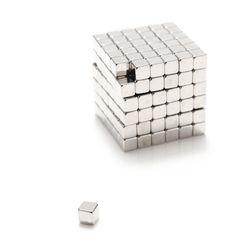 Magnetna mozgalica - 216 kocki