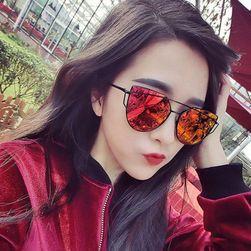 Damskie okulary przeciwsłoneczne SG191