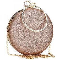 Женская сумочка Paullina