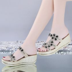Ženske papuče Jolly