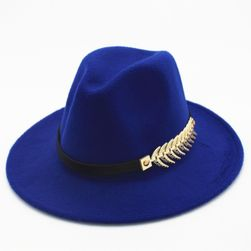 Moški klobuk PK400