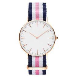 Женские наручные часы SX5