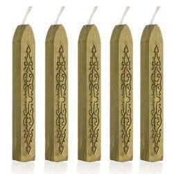 Set voščenih palčk za pečate BS119