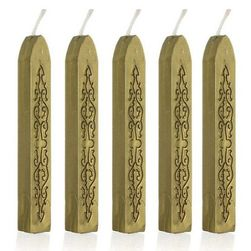 Set voštanih štapića za pečat BS119