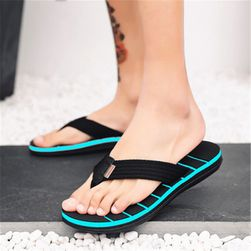 Muške čarape Filicia