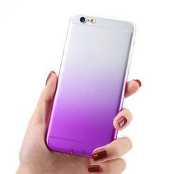 Чехол для  Iphone 6/6S/6 Plus/6S plus/7/7 Plus/8 Plus/X/XS/ 11/11Pro/11Pro Max Aina