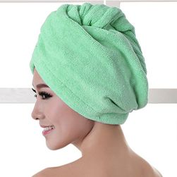 Specjalny ręcznik na włosy OKI8