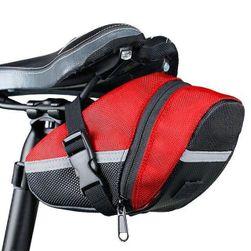 Geanta pentru bicicletă TW73