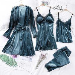 Дамска пижама Rubina