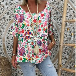 Ženska bluza Ellissa