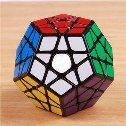 Rubikova kocka RK12