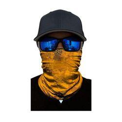 Лыжная маска SK72