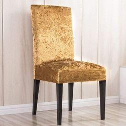 Pokrowiec na krzesło Ezio