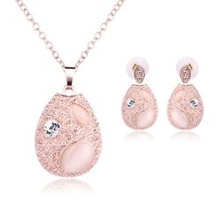 Mücevher seti B05943