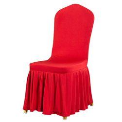 Potah na židli KK09