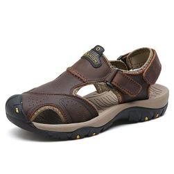 Męskie sandały Jude