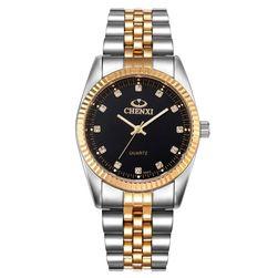 Męski zegarek TT19