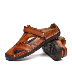 Pánské sandály Austen