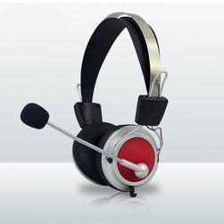 Mikrofonlu oyun kulaklığı VE8301