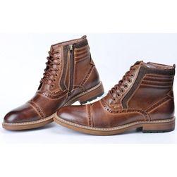 Muška zimska obuća PZB4589