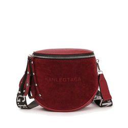 Женская сумочка B06230