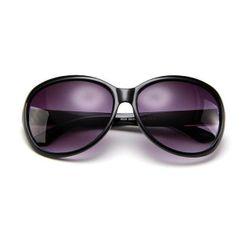 Damskie okulary przeciwsłoneczne SG233