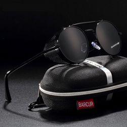 Pánské sluneční brýle SG909