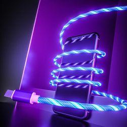 USB kabel za punjenje i prenos podataka BK1