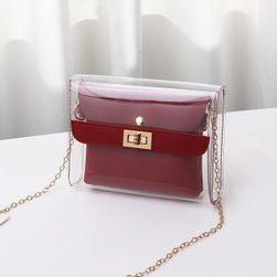 Женская сумочка LU114