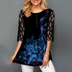Женская блузка Tisila