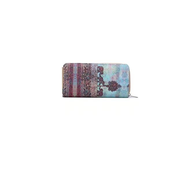 Dámská peněženka Corrie 1