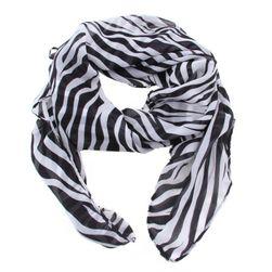 Женский шарф B05646