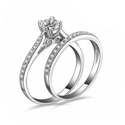Ženski prsten Marian