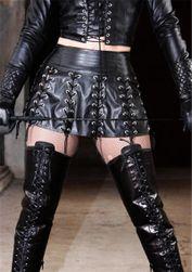 Suknja CS45
