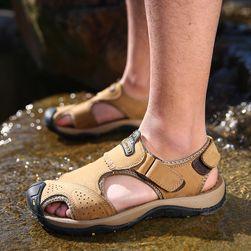 Мужские сандалии Normand