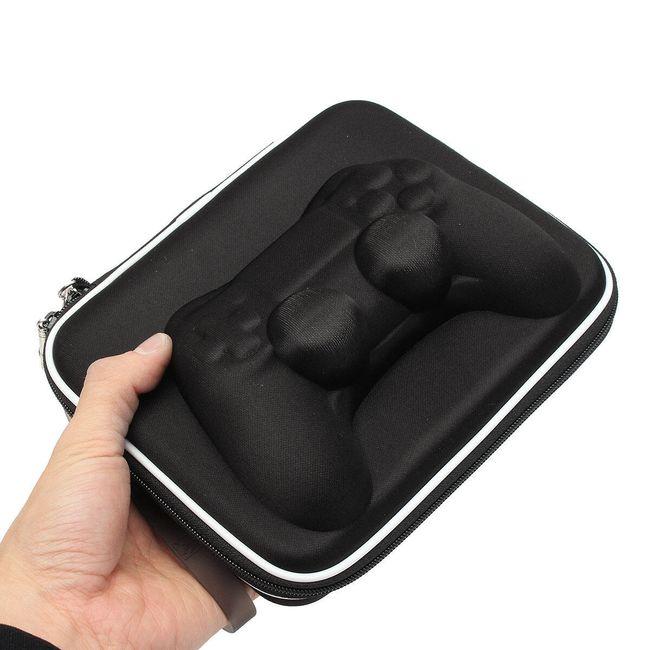 Pouzdro pro uložení ovladače k Playstation4 1