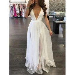 Женское платье Chloe