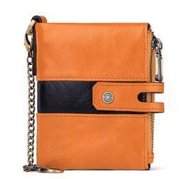 Pánská peněženka SG139
