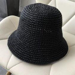 Женская шляпа AK113