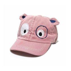 Șapcă pentru copii B08026