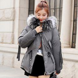 Женская куртка Arwen