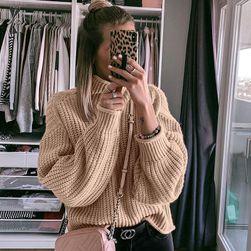 Женский свитер Yuliana
