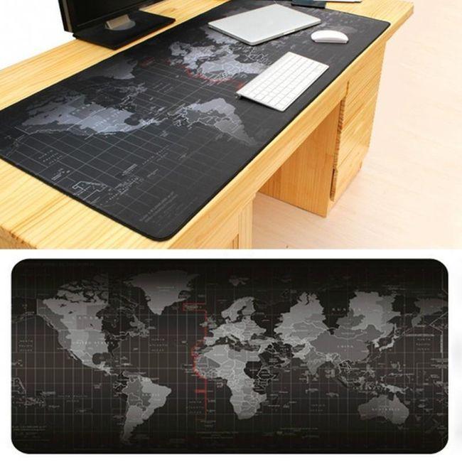 kombinált számítógépasztal | Fáraó Bútor Diszkont