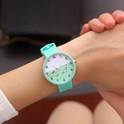 Kız kol saati B06270